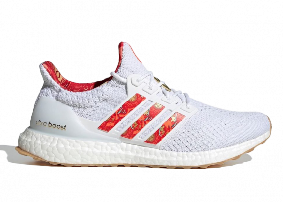adidas Ultra Boost DNA Chinese New Year (2021)