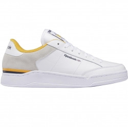 AD Court Shoes - GX0028