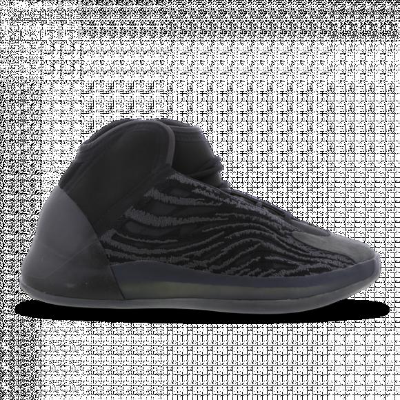 adidas Yeezy QNTM Onyx - GX1317