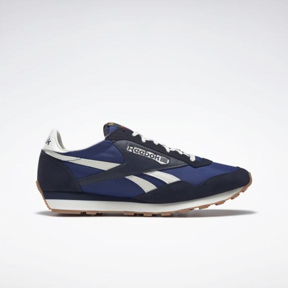 AZ II Shoes - GX2457