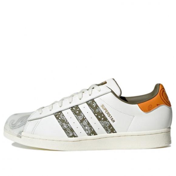 Adidas originals Superstar Sneakers/Shoes GX3656 - GX3656