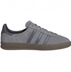 adidas Originals Broomfield, Grey/GRY/NVY/GUM - GX5319