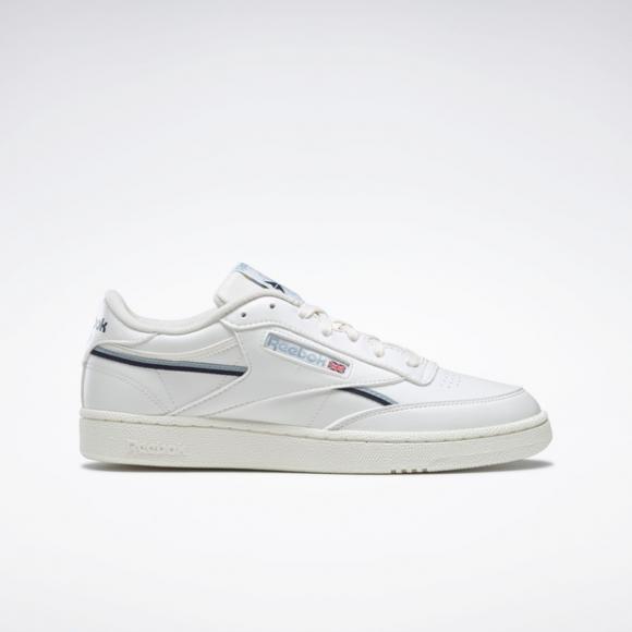 Club C 85 Vegan Shoes - GX7563