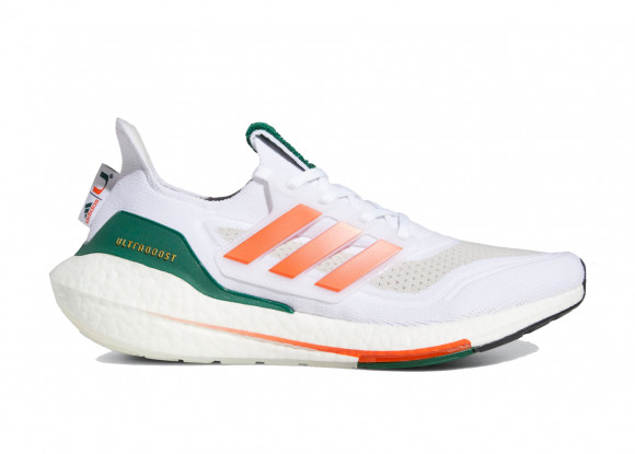 adidas questra boots 1994 full size free shipping - GX7966