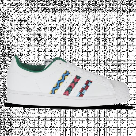 Adidas originals Superstar Sneakers/Shoes GX7991 - GX7991