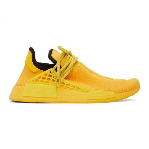adidas NMD Hu x Pharrell Williams - GY0091
