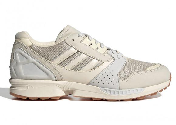 """Adidas Originals ZX 8000 """"Qualität"""" White  - GY0121"""