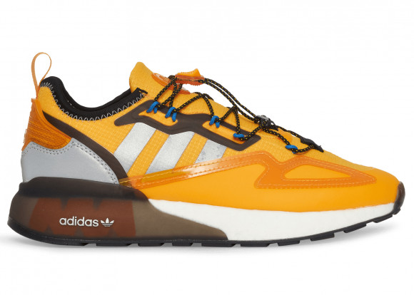 ZX 2K Boost Shoes - GY1207