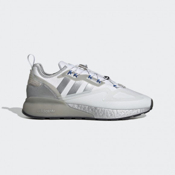 ZX 2K Boost Shoes - GY1208