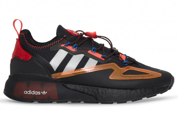 ZX 2K Boost Shoes - GY1209