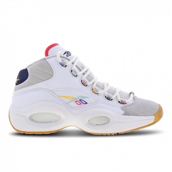 Reebok QUESTION MID - GY2641