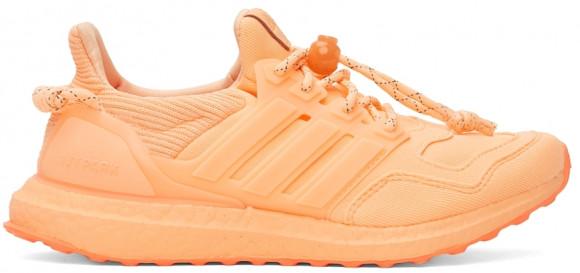 adidas x Ivy Park UltraBOOST OG Acid Orange/ Acid Orange/ Solar Orange - GY3835