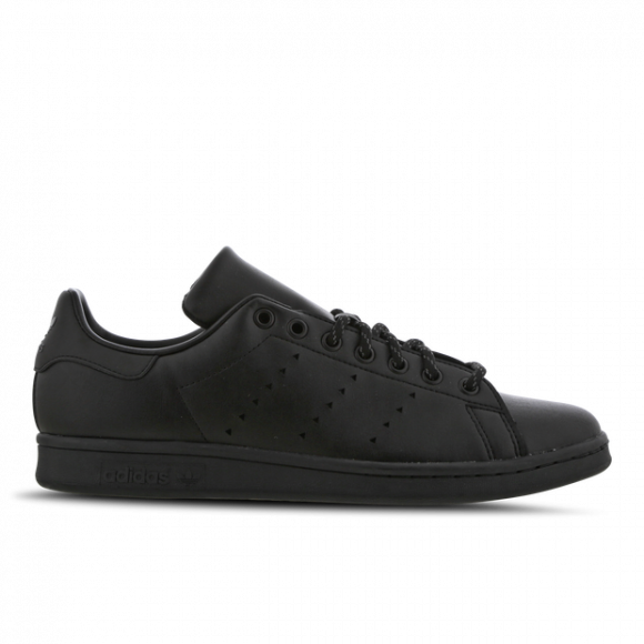 Stan Smith - GY4980