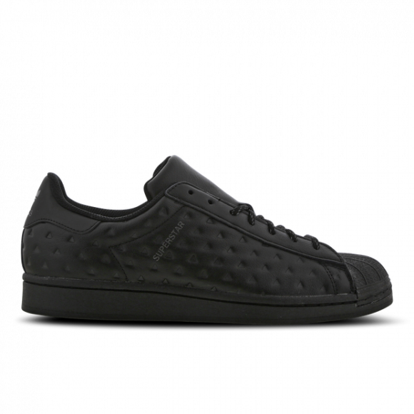 adidas Superstar - Homme Chaussures - GY4981