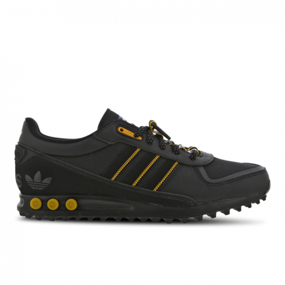 adidas LA Trainer 2 - Homme Chaussures - GY5355