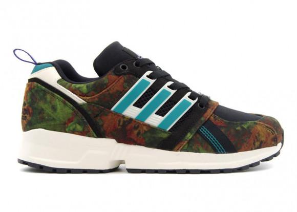 adidas Consortium EQT CSG 91 mita sneakers - GY5390