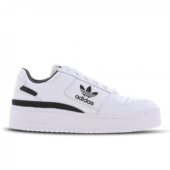 adidas Forum Bold - Femme Chaussures - GY5921