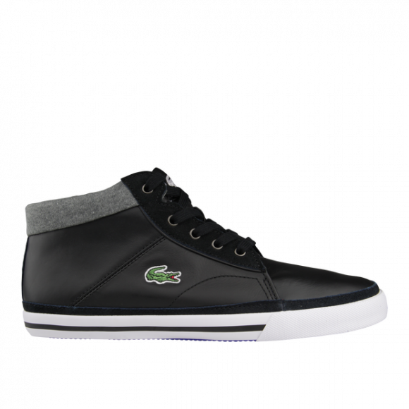 adidas Stan Smith - Homme Chaussures - GY5962