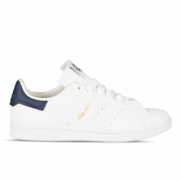 adidas Stan Smith - Homme Chaussures - GY5963