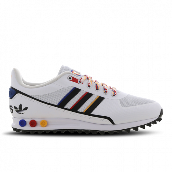 adidas LA Trainer 2 - Homme Chaussures