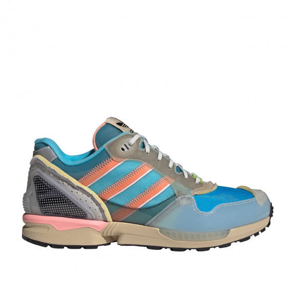 ZX 0006 X-Ray Inside Out Shoes - GZ2709