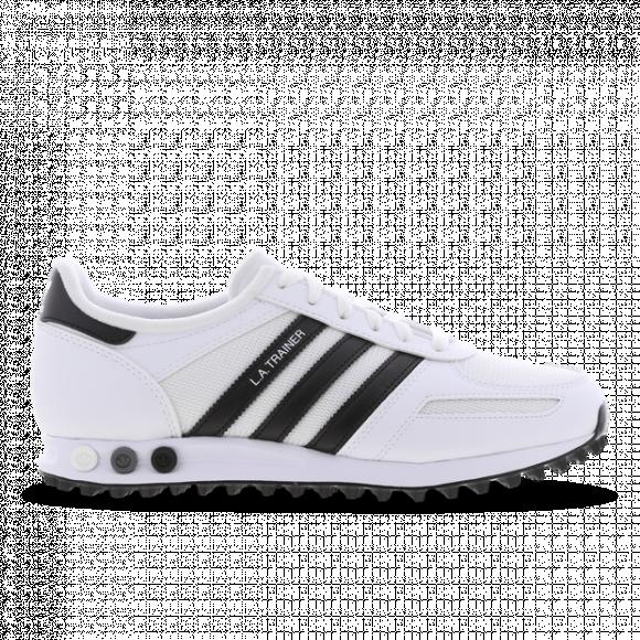 adidas La Trainer 1 - Homme Chaussures - GZ4014