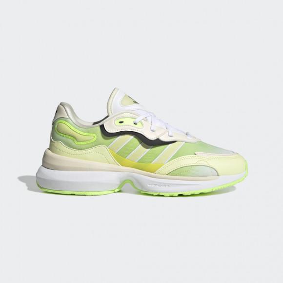 Zentic Shoes - GZ6983