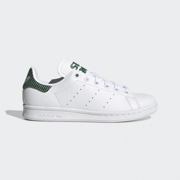 Stan Smith Shoes - GZ7366