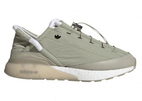 Craig Green ZX 2K Phormar II Shoes - GZ7377