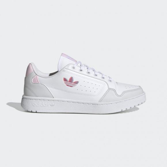 NY 90 Shoes - GZ7631