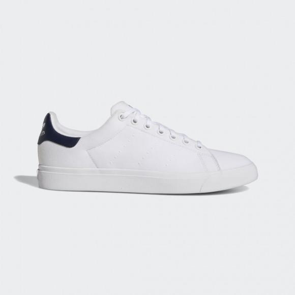 adidas Stan Smith Vulc Shoes Cloud White Mens - GZ8551
