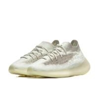 adidas Yeezy Boost 380 Calcite Glow - GZ8668