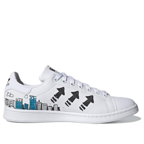 Adidas Disney x Originals Stan Smith Sneakers/Shoes GZ8841 - GZ8841