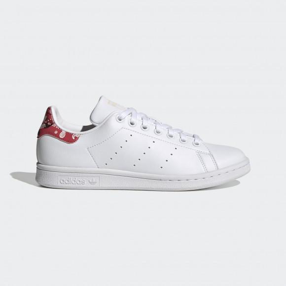 Stan Smith Primegreen Sneaker - GZ9077