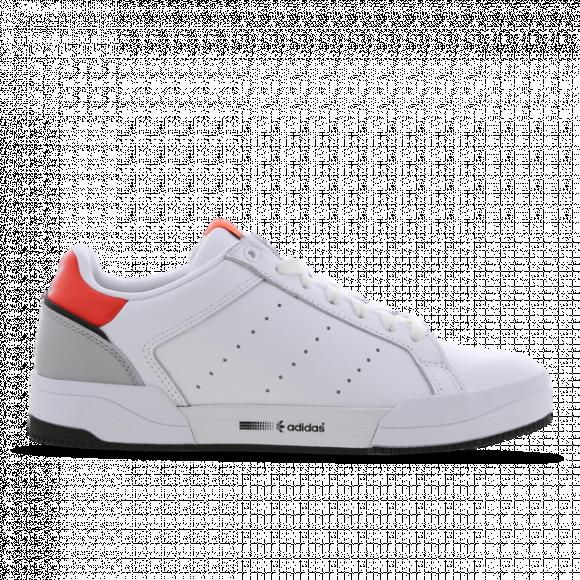 adidas Court Torino - Homme Chaussures - GZ9245