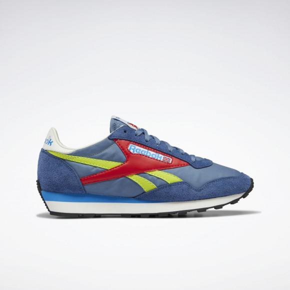 AZ II Shoes - GZ9870