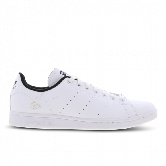 Stan Smith Shoes - H00309