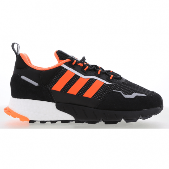 ZX 1K Boost Shoes - H00428