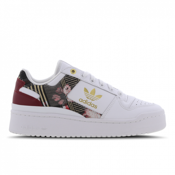 Forum Bold Shoes - H00472