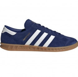 Hamburg Shoes - H01786