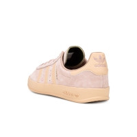 Broomfield Shoes - H01788