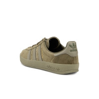 adidas Originals Broomfield H01789 - H01789