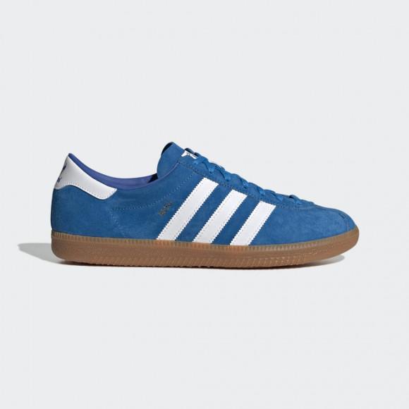 Bleu Shoes - H01798