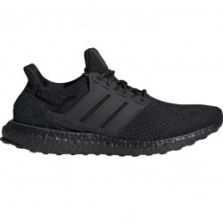 Womens adidas Ultraboost DNA Women's - Black, Black - H01893