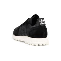 adidas TRX Vintage Shoes - H02092