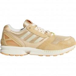 adidas ZX 8000 Shoes Hazy Beige Mens - H02111
