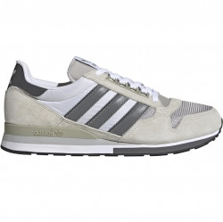 adidas Originals ZX 500 Sneaker - H02112