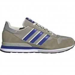 adidas Originals ZX 500 Sneaker - H02117