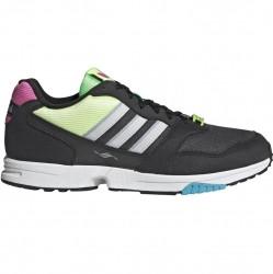 adidas Originals ZX 1000 Sneaker - H02132