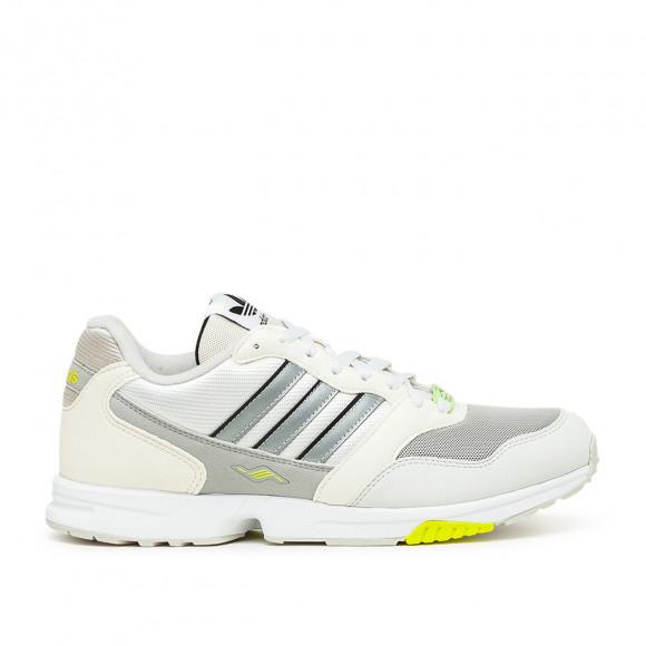 """adidas Originals ZX 1000 C """"WHITE"""" - H02136"""